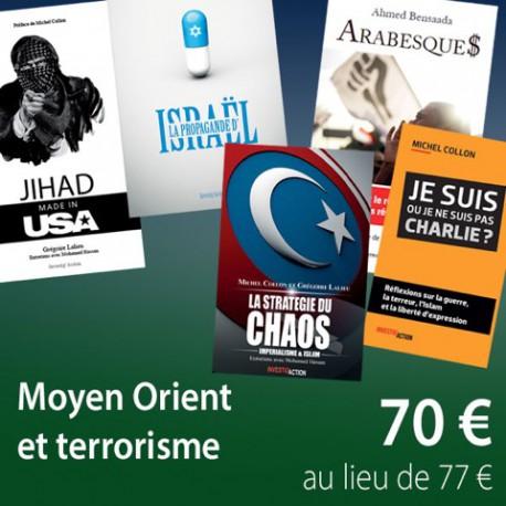 PROMO-Moyen-Orient et terrorisme