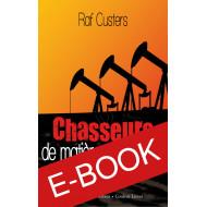 Chasseurs de matières premières - ebook