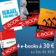 promo pack ebooks