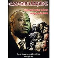 GBAGBO CONTRE LA FRANÇAFRIQUE - Commission d'enquête : 16 témoins interrogés par Michel Collon
