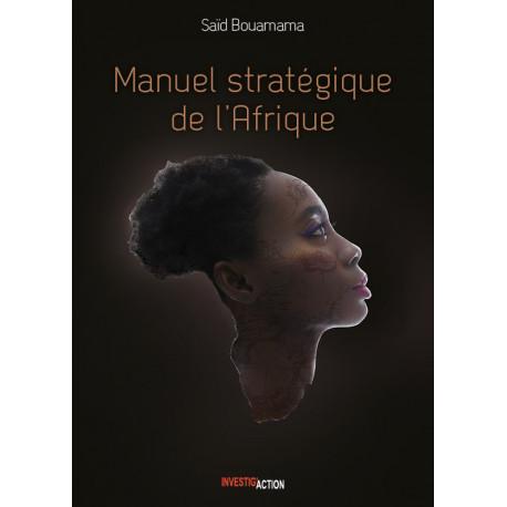 Manuel Stratégique de l'Afrique