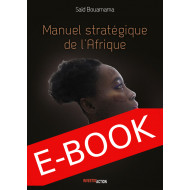 E-book: Manuel Stratégique de l'Afrique - Saïd Bouamama - Tome I