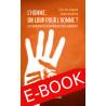 E-book : L'Homme, un loup pour l'Homme? Les fondements scientifiques de la solidarité - Dirk Van Duppen et Johan Hoebeke
