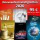Offre 2. Les nouveautés Investig'Action 2020