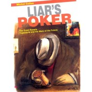Liar's poker : The Great Powers, Yugoslavia and the Wars of the Future