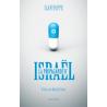 La propagande d'Israël