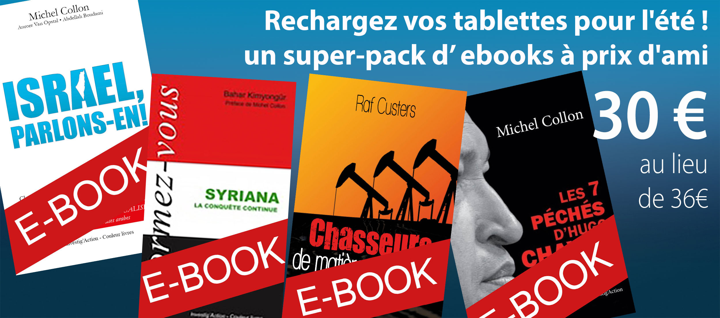 promo-pack-ebooks